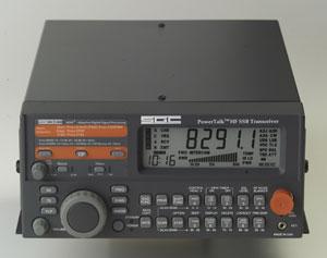Bildergebnis für sgc radio products