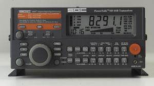 SG-2000 PowerTalk ADSP2 Transceiver