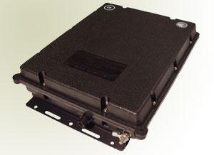 SG-230